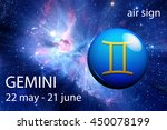Astrology Sign Of Gemini