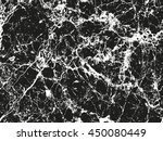 distressed overlay texture of... | Shutterstock .eps vector #450080449