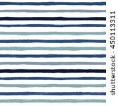 abstract vector seamless... | Shutterstock .eps vector #450113311