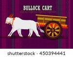 easy to edit vector... | Shutterstock .eps vector #450394441