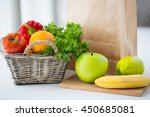 Cooking  Diet  Vegetarian Food...