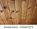 texture wooden background | Shutterstock . vector #450691375