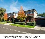 melbourne  australia   june 13  ... | Shutterstock . vector #450926545