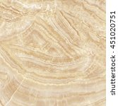marble texture design with high ... | Shutterstock . vector #451020751