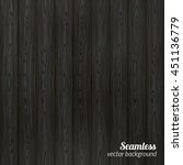 this seamless pattern with the... | Shutterstock .eps vector #451136779