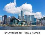 Wan Chai  Hong Kong  China  ...