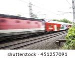 speed train background fast
