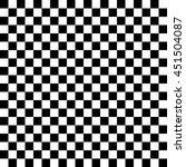 Vector Background Checkered...