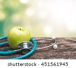 world health day and national