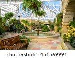 hobart  australia   24 june ... | Shutterstock . vector #451569991