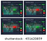 binary option. all situation on ...
