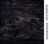old wood texture   grunge retro ... | Shutterstock . vector #451703995