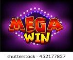 mega win slots shiny...