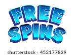 free spins slots shiny...