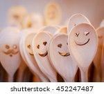 Happy Spoons 3.