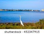 Naples Florida Marco Island...
