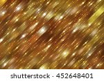 abstract shiny beige background | Shutterstock . vector #452648401