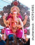 Small photo of Ganesh Festival