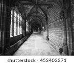 chester  uk   circa june 2016 ... | Shutterstock . vector #453402271