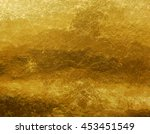 gold | Shutterstock . vector #453451549
