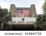 kuala lumpur   september 23 ...   Shutterstock . vector #453849739