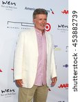 Small photo of LOS ANGELES - JUL 16: Alan Thicke at the HollyRod Presents 18th Annual DesignCare at the Sugar Ray Leonard's Estate on July 16, 2016 in Pacific Palisades, CA