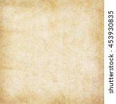 old paper texture | Shutterstock . vector #453930835