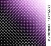 purple roof tiles pattern ...   Shutterstock .eps vector #453942799