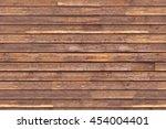 wood plank seamless texture | Shutterstock . vector #454004401