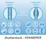 vector illustration of a...   Shutterstock .eps vector #454480909