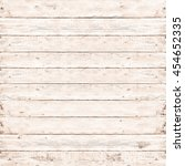 Wood Pine Plank White Texture...