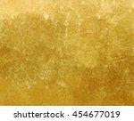 gold | Shutterstock . vector #454677019