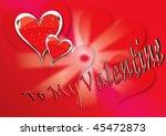 vector illustration for... | Shutterstock .eps vector #45472873