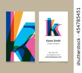 "logo alphabet letter ""k""  with... 