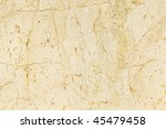 marble texture.  high... | Shutterstock . vector #45479458