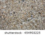 Abstract Background Of Small...