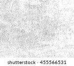 halftone dots vector texture...   Shutterstock .eps vector #455566531