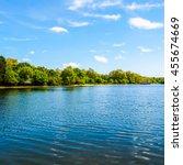 high dynamic range hdr... | Shutterstock . vector #455674669