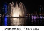 Sharjah  Uae   October 29  201...