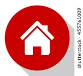 home icon   Shutterstock .eps vector #455761009
