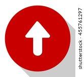 upload icon | Shutterstock .eps vector #455761297