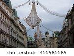 Vienna  Austria   December 09 ...