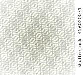 green background. waves... | Shutterstock .eps vector #456020071