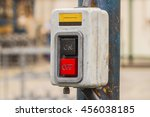 electronics switch  | Shutterstock . vector #456038185