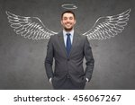 Business  Angel Investor ...