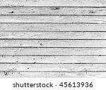 Grunge Background From Dried...