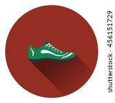 american football boot icon....