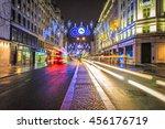 London  England   November 01 ...