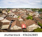 Hoi An Ancient Town From...