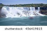 American Falls  Niagara Falls ...